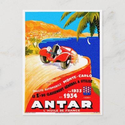 National Association  Stock  Auto Racing  on Understanding Road Racing Car Auto