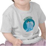 Antarctic Iceberg T-shirts