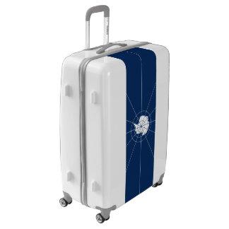 Antarctic Treaty Ugobags Luggage