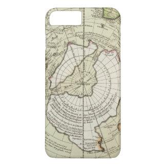 Antarctica 4 iPhone 8 plus/7 plus case