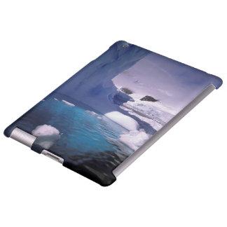 Antarctica. Antarctic icescapes 2