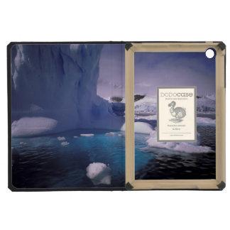 Antarctica. Antarctic icescapes 2 iPad Mini Retina Case