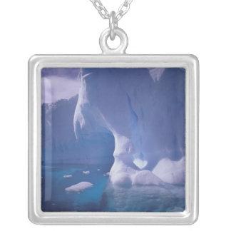 Antarctica Antarctic icescapes 3 Jewelry