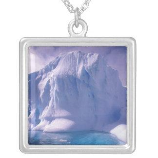 Antarctica Antarctic icescapes Pendants