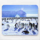 Antarctica, Antarctic Peninsula, Weddell Sea, 5 Mouse Pad