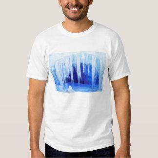 Antarctica, Australian Antarctic Territory. 2 T Shirt