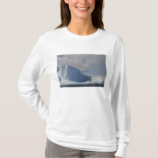 Antarctica, Bransfield Strait, Afternoon sun 2 T-Shirt