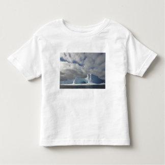 Antarctica, Bransfield Strait, Afternoon sun Toddler T-shirt