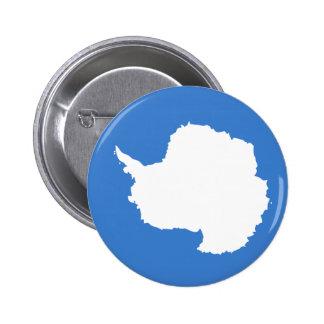 antarctica button