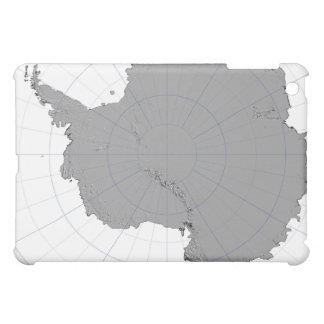 Antarctica iPad Mini Cases