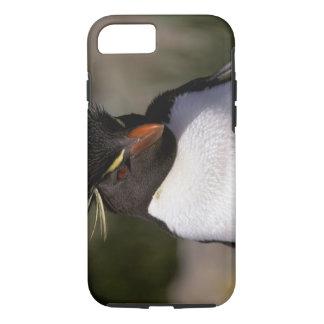 Antarctica, Sub-Antarctic Islands, South 5 iPhone 7 Case