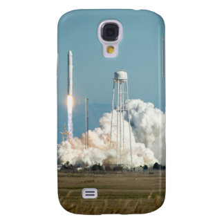 Antares Rocket Launch HTC Vivid Covers