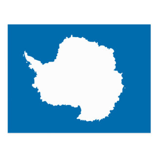 Antartica Postal