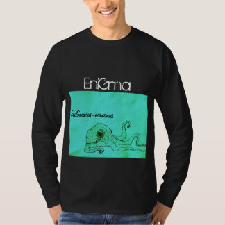 Antatomy. T Shirt