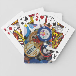 Ante Up Cards