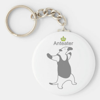 Anteater2 g5 keychain