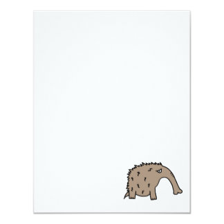 Anteater Card