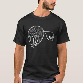 Anteater Dark T-Shirt