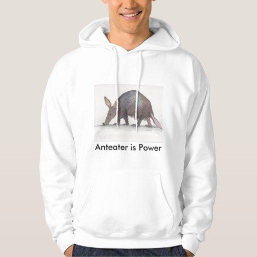Anteater Hoodie