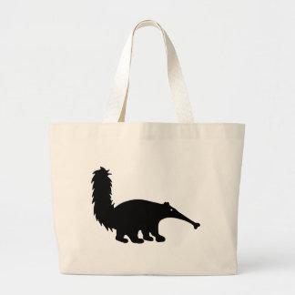 Anteater Large Tote Bag