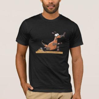 Anteater Mens T-Shirt