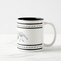 Anteater Mug
