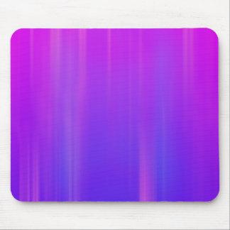Antecedentes abstractos púrpuras y azules: Plantil Alfombrillas De Ratones