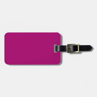Antecedentes rosados oscuros del Phlox. Color de l Etiquetas Bolsa