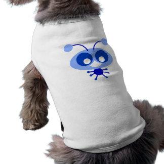 Antee Dog Clothes