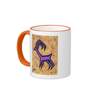 Antelope1.png Taza A Dos Colores