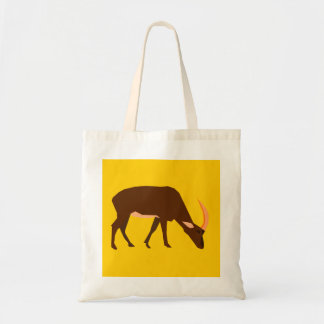 Antelope Bag