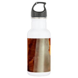 ANTELOPE CANYON 1 STAINLESS STEEL WATER BOTTLE