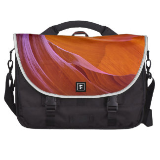 ANTELOPE CANYON 2 LAPTOP BAG