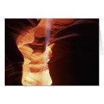Antelope Canyon Arizona Cards