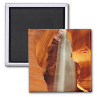 Antelope Canyon Arizona Magnet