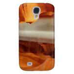 Antelope Canyon Arizona Samsung Galaxy S4 Case