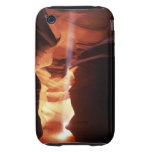 Antelope Canyon Arizona Tough iPhone 3 Cover