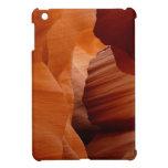 Antelope Canyon Case For The iPad Mini