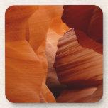 Antelope Canyon Drink Coasters