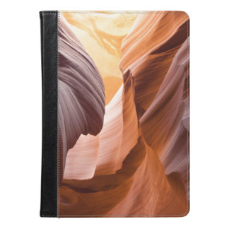 Antelope Canyon iPad Air & Air 2 Folio iPad Air Case