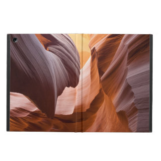 Antelope Canyon iPad Air Powis Cover iPad Air Covers