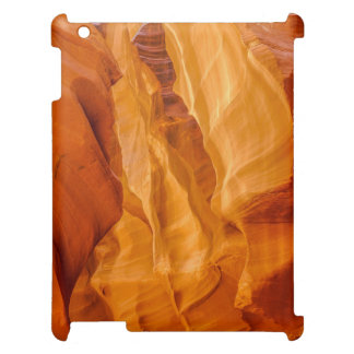 Antelope Canyon iPad Cases