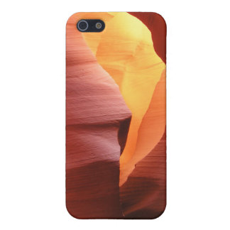 Antelope Canyon iPhone Case Cases For iPhone 5