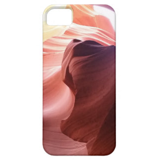Antelope Canyon iPhone SE/5/5s Case