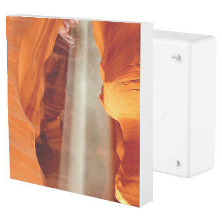 Antelope Canyon Outlet Cover