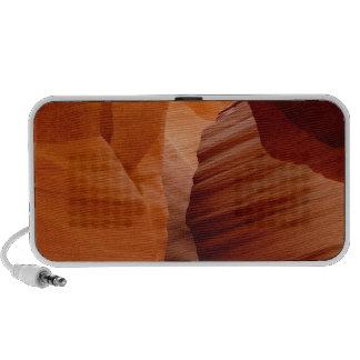 Antelope Canyon Portable Speaker