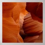 Antelope Canyon Print