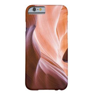 Antelope Canyon Swirl iPhone 6 Case