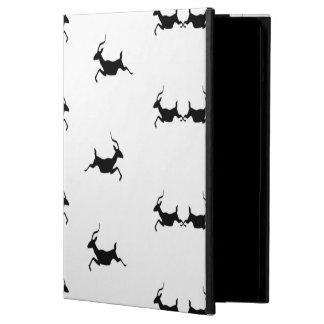 Antelope Cover For iPad Air