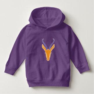 antelope hoodie